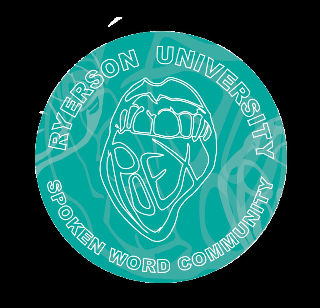 Ryerson University Spoken Word Community